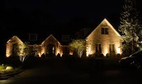 wonderful decoration landscape up lighting astonishing landscape