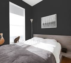 experimenting with paint color in small bedrooms apartment therapy