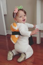 Baby Halloween Costumes 3 6 Months 30 Cute Baby Halloween Costumes 2017 Ideas Boy