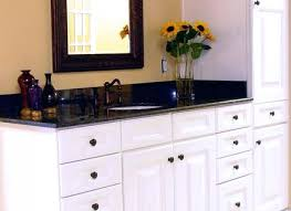 stupefying discount bathroom cabinets u2013 elpro me