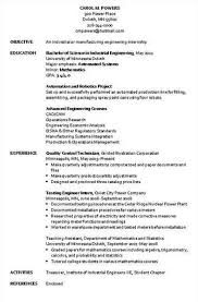 100 cover letter research engineer wns reservoir engineer