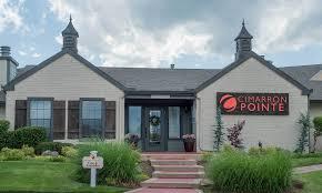 northwest oklahoma city ok apartments for rent cimarron pointe