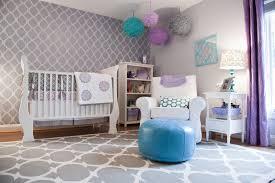 amazing girl nursery ideas for bedroom home furniture and decor nursery ideas girl