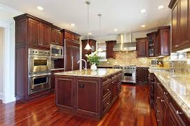 Kitchen Cabinets And Flooring Combinations Kitchen Textured Kitchen Cabinets Amenities With White Stools