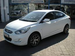 hyundai accent used price used hyundai accent 1 6 gls 2012 accent 1 6 gls for sale