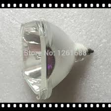 online buy wholesale sony projector bulbs from china sony