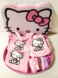 top 10 best baby gifts for christmas baby gifts singapore
