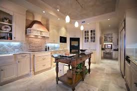 Kitchen Layout Ideas 8 Kitchen Layouts And Important Kitchen Dimension Tips For 2018