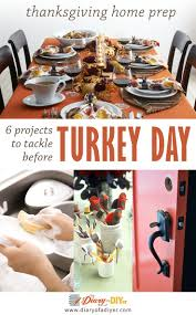 thanksgiving decorations clearance 34 best thanksgiving home and decor tips images on pinterest
