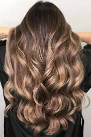 when was big perm hair popular 4697 best amazing long big permed hair images on pinterest