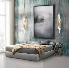 luxury design ideas for bedrooms