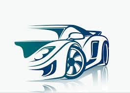 25 future cars you won the future car automobile a subjective insight