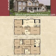 how to find house plans two story house floor plans find house plans 2 story home floor