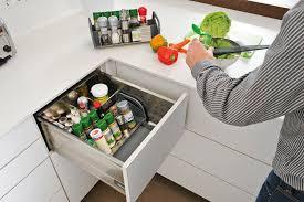organisateur de tiroir bureau organisateur de tiroir cuisine cobtsa com