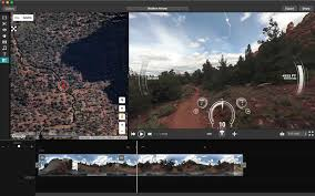 garmin virb edit na mac app store