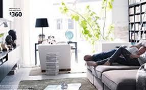 ikea interiors ikea interior design ideas