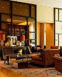 k ln design hotel 4 hotel cologne ameron hotel regent cologne