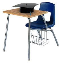 Computer Technician Desk Advanced Tech Support Ats