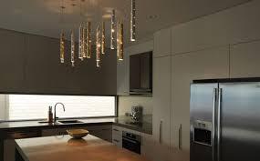 Bar Pendant Lighting Rare Kitchen Pendant Lighting Tags Modern Light Pendants Ceiling