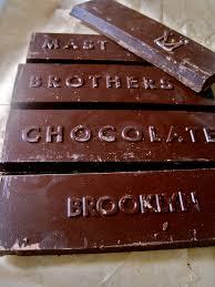 bruce bogtrotter u0027s chocolate cake yummybooks u0027s blog