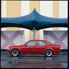 mercedes 190e 3 2 amg 10 best cars from mercedes amg s performance history page 4