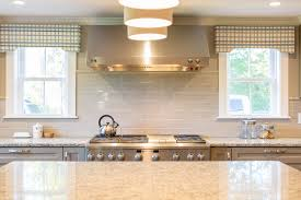 what is the best backsplash for a kitchen porcelain or ceramic tile best kitchen backsplash materials