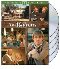 waltons thanksgiving reunion amazon com the waltons season 2 richard thomas ralph waite