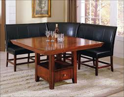Kitchen Table Sets With Caster Chairs by Dining Room Sets With Casters Chairs Dining Room Sets Chairs With