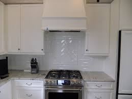 Kitchen Without Backsplash Kitchen Backsplash Panels For Kitchen In Pleasant Kitchen Modern