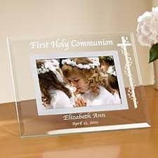gifts for confirmation communion gifts for gifts