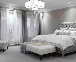 dove grey bedroom furniture modern grey bed bedroom design hjscondiments com