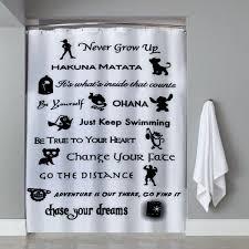 disney bathroom ideas the 25 best disney bathroom ideas on disney childrens
