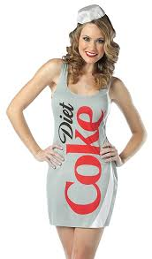 amazon com rasta imposta diet coke tank dress silver 4 10