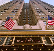Cheap Area Rugs Nyc by Cheap Hotels In New York Cheaprooms Com