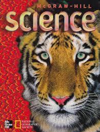 Mcgraw Hill Desk Copies Mcgraw Hill Science Grade 5 N A 9780022800383 Books Amazon Ca