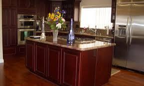kitchen impressive kitchen cabinets pittsburgh pleasurable