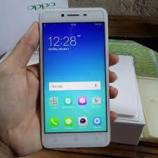Oppo A37 Oppo A37 Electronics Mobile Phones On Carousell