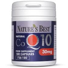 180 best s day images co q10 180 30mg uk made capsules 13p per day nature s best