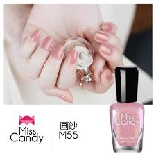 usd 27 77 health miss candy color to peel the mermaid miss ji se