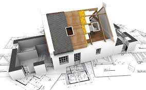 house building the series of house building design 34826 widescreen design