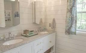 Remodel Bathroom Ideas Diy Simple White Ikea Bathroom Renovation Hometalk