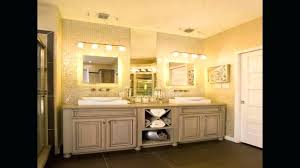bathroom recessed lighting placement brushed nickel recessed lights placement recessed lights kitchen
