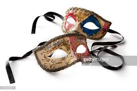 venetian masks venetian mask stock photos and pictures getty images