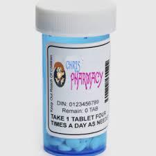 proviron mesterolone 25mg chris pharmacy