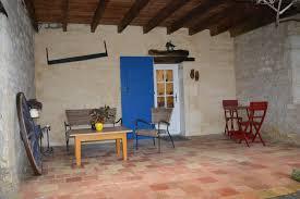 chambre d hote coulon chambre d hôtes coulon marais poitevin le hameau de sainte megrine