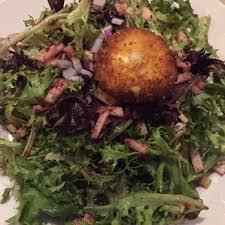 fen re cuisine ni fen kitchen closed 14 photos 11 reviews salad 116 east