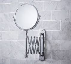 Polished Nickel Bathroom Mirrors by 57 Best Small Condo Bathroom Desperate Need Of Update Fix Images