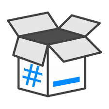 busybox apk busybox android apps on play