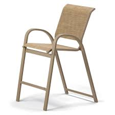 Stackable Wicker Patio Chairs Blue Sling Patio Chairs U2014 Outdoor Chair Furniture How To Repair