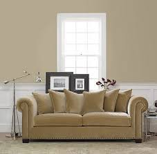 latte by restoration hardware good color choice for living room